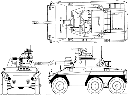 Military vehicles drawing at getdrawings free for personal use
