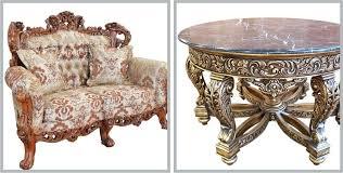 antique furniture reproduction furniture. Classic Reproduction Furniture Antique Chairs R