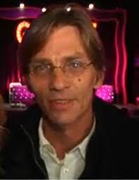 Charles Baker (actor) - Wikipedia