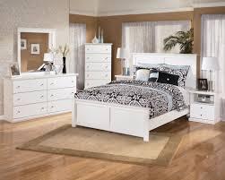 Ready Assembled White Bedroom Furniture Modern Homebase Bedroom Furniture Sets Greenvirals Style