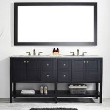 black and white vanity. Simple And Quickview Throughout Black And White Vanity C