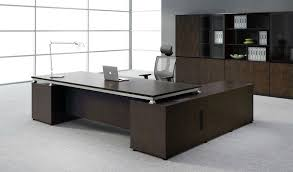 office table furniture. Wonderful Office New Morden Easy Office Tables In India U2013 Bossu0027s Cabin Furniture   Table I