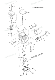 polaris ranger wiring diagram wiring diagrams 08 polaris ranger fuse diagram wiring diagrams for automotive