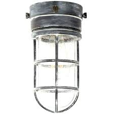 replacement glass for outdoor light fixtures fixture parts ceiling lights luxury awesome panel out