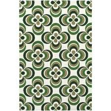 green kitchen rugs olive green rug olive green olive green rug hunter green kitchen rugs green kitchen rugs