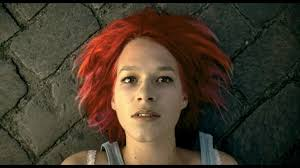 run lola run pretty clever films still image from run lola