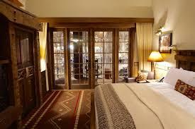 2 Bedroom Suites Memphis Tn Best Of Hotel Spotlight Big Cypress Lodge Memphis  Tn