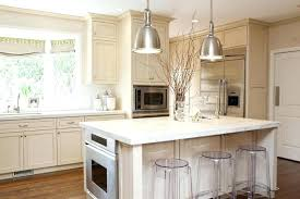 white kitchens with granite cherry wood kitchen cabinet high gloss stainless steel faucet ceramic tile grey