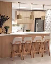 Resultado de imagem para decoração para cozinhas pequenas