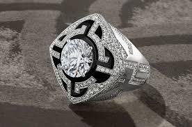 louis vuitton jewelry. escale á paris jewelry collection by louis vuitton (6)