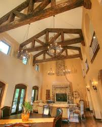 best of great room chandelier for chandelier family room rustic with french doors great room french