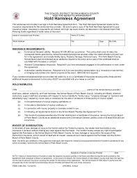 Hold Harmless Agreement - Edit, Fill, Sign Online | Handypdf