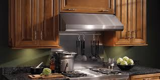 broan kitchen ventilation hoods remodeling kurtis kitchen and bath michigan