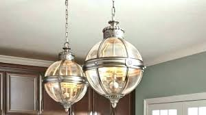 chandelier replacement shades full size of clear glass chandelier replacement shades sconce bell pendant shade globes chandelier replacement shades