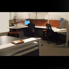 Modern Office Furniture Systems Fascinating Modular Office Furniture Modern Workstations Cool Cubicles Sit