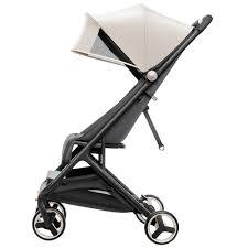 Детские <b>коляски Xiaomi</b> - купить детскую коляску Сяоми, цены в ...