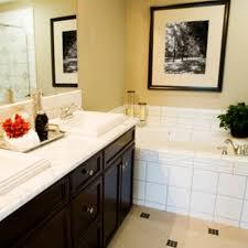 bathroom decor ideas for apartments. Large Size Of Bathroom:bathroom Decor Ideas For Small Bathrooms Bathroom Sets Apartments A
