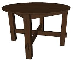 pottery barn toscana dining table toscana round table final with additional easy plan