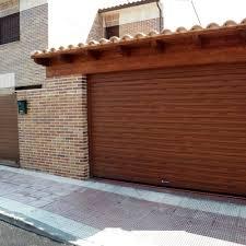 Komparte  Ventajas De Las Puertas Automáticas De GarajePuertas De Cocheras Automaticas Precios