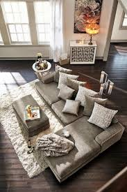 Contemporary Design Ideas contemporary design ideas 18 extremely inspiration 40 contemporary decorating ideas for your home