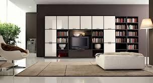 Soggiorno Ikea 2015 : Soggiorno ikea besta avienix for