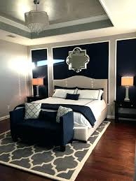trey ceiling paint tray ceilings in bedroom captivating tray ceiling painting ideas in wallpaper home with