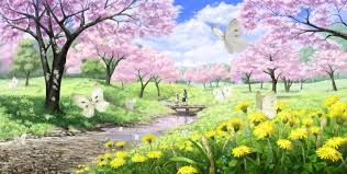 Image result for pic of spring