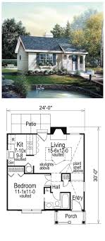 william poole house plans fresh cabin colonial cottage country ranch house plan
