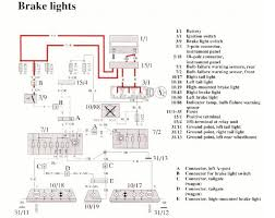 brake light fuse volvo forums volvo enthusiasts forum brake light fuse 88 740 bl jpg