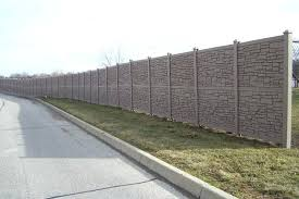 brown vinyl fence panels. Brown Vinyl Fence Granite Privacy Panels .
