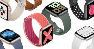 <b>Watch</b> – <b>Apple</b> (RU)