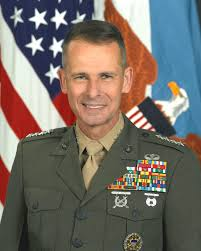 General pace says gay military immoral