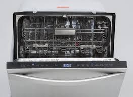 kenmore 14573 dishwasher. kenmore elite 14793 dishwasher consumer reports with prepare 14573