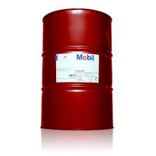 Dte Oil Light 32 Mobil Dte 10 Excel 32 55 Gal Drum
