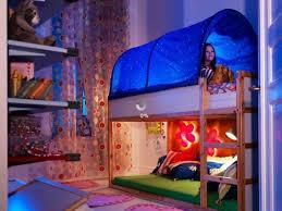 awesome ikea bedroom sets kids. coolest ikea kids bedroom set adorable designing inspiration with awesome sets n