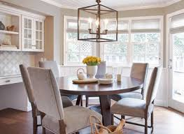 kitchen dining lighting fixtures. awesome dining room ceiling light fixtures 60 about remodel kitchen lighting