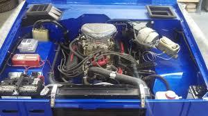 76 bronco wiring diagram 76 automotive wiring diagrams 20130329 124931 569 zps0c0c17dd bronco wiring diagram 20130329 124931 569 zps0c0c17dd