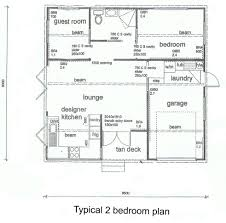 Small Apartment Floor Plans One Bedroom Home Decorating Ideas Home Decorating Ideas Thearmchairs