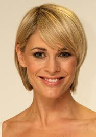 short hairstyles for curly hair oval face