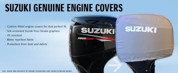 home page suzuki marine 2016 Df90a Suzuki Outboard Wiring Diagram 2016 Df90a Suzuki Outboard Wiring Diagram #46