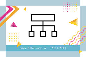Similar design products to chevron letters and numbers svg cutting files. Free Download Alphabet Infographic V