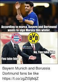 As 'among us' memes finally weaken, ironic memes about the popular game grow stronger. 25 Best Memes About Dortmund Dortmund Memes