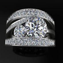 jewelry in lincoln nebraska