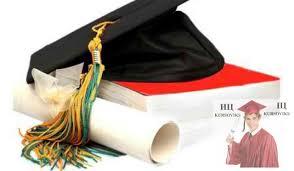Де можна скачати дипломну роботу Скачати дипломну Допомога та  скачати дипломну роботу