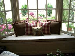 Bay Window Cushions For Sale Canada Custom Made. Bay Window Seat Cushion  Singapore Cushions Uk For Sale.