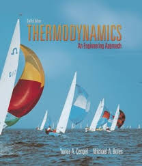 Thermodynamics: An Engineering Approach with Student Resource DVD by ...