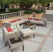 elegant outdoor furniture. winston banyan bay elegant outdoor furniture t