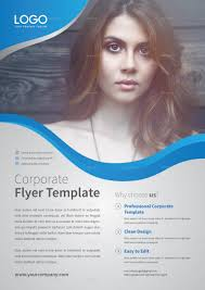 corporate flyer template set by monogrph graphicriver preview image set corporate flyer template 1 01 jpg preview image set corporate flyer template 2 01 jpg