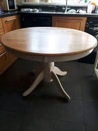 round table whitchurch cardiff 60 00 s i img com 00 s mtaynfg3njg