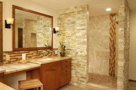 Accent Tiles Backsplash Tile Kitchen What Is The Best Way To Paint ...